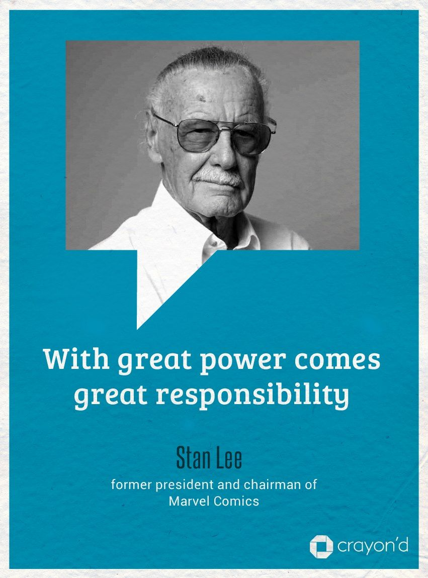 stan lee quotes 02