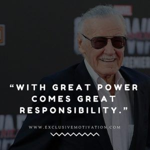 stan lee quotes 03
