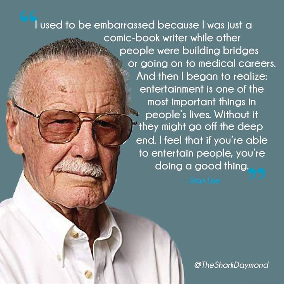 stan lee quotes 04
