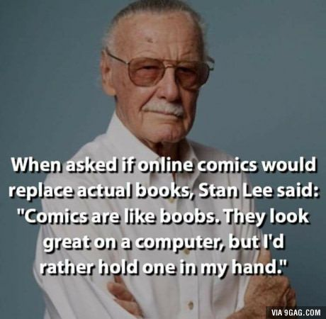 stan lee quotes 05