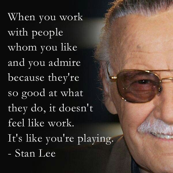 stan lee quotes 06