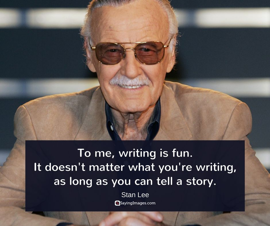 stan lee quotes 07