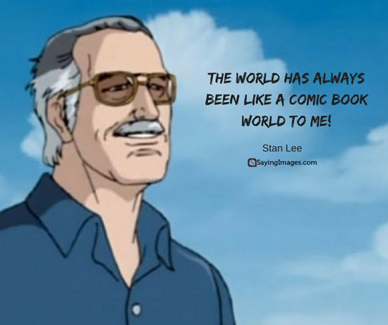 stan lee quotes 08