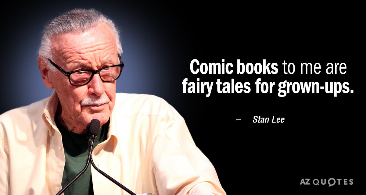 stan lee quotes 09