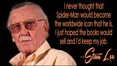 stan lee quotes 16