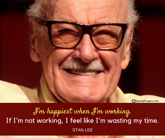 stan lee quotes 17