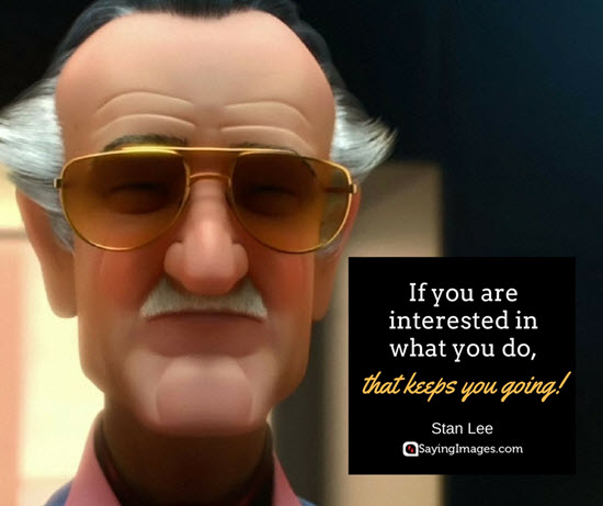 stan lee quotes 18