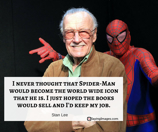 stan lee quotes 19