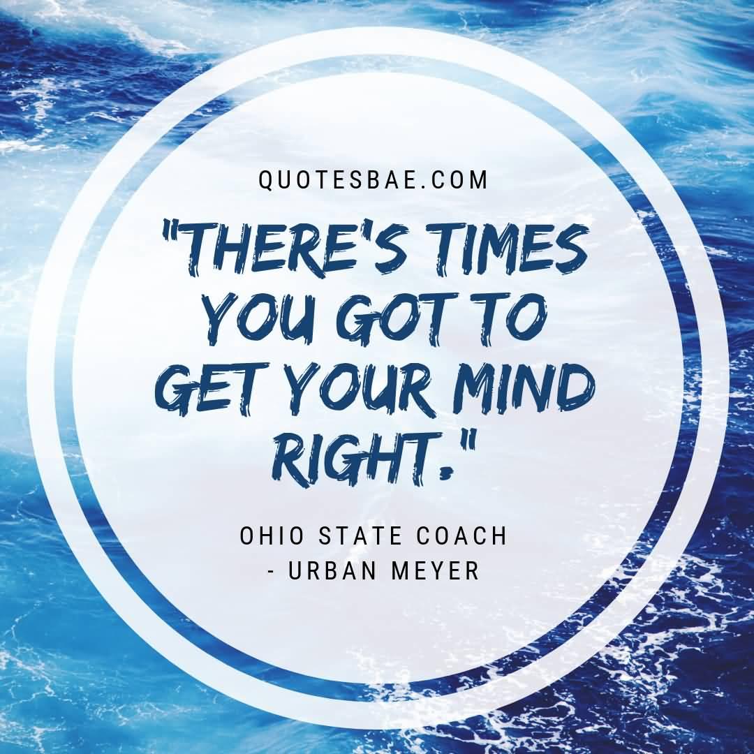 Urban Meyer Quotes On Faith 3