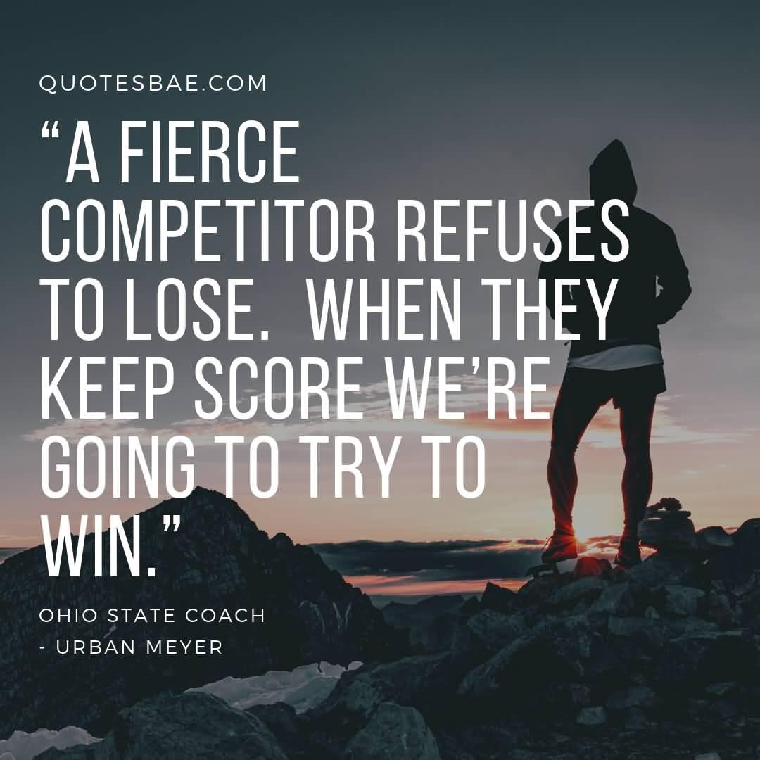 Urban Meyer Quotes On Leadership 4