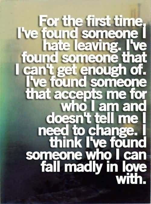 29 Best Someone Special Quotes Sayings Collection Quotesbae