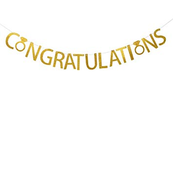 Lots Of Congratulations Dear Congratulations Engagement